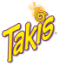 Takis®